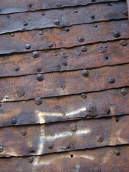 173-rusted_rivets_1406.jpg