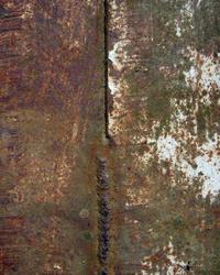 182-rusty_weld_2501.jpg
