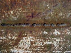 183-rusty_weld_2503.jpg