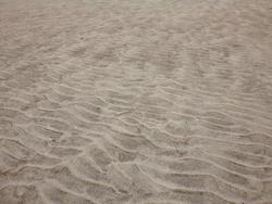 190-sand_ripples_3751.jpg