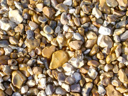 194-shiny_stones_1828.jpg