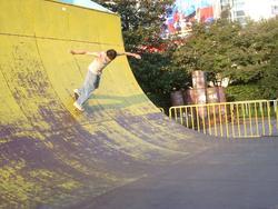 355-skateboarder_5050.JPG