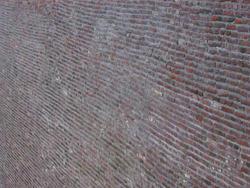 197-small_bricks_1412.jpg