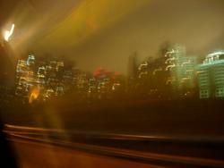140-street_blur4909.JPG