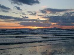 87-sunset_beach_P4558.JPG