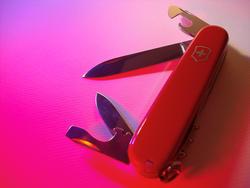 361-swiss_army_knife_2135.jpg