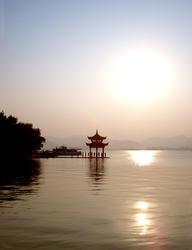 357-temple_sunset_5066.jpg
