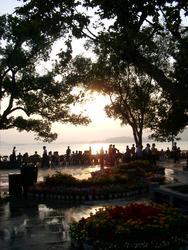 358-temple_sunset_5068.JPG