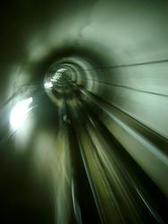 383-tunnel_blur_5725.jpg