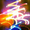432-vivid_light_680.jpg