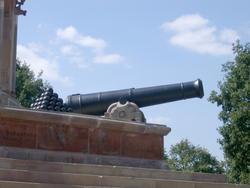 403-war_cannon_1041.jpg