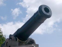 405-war_cannon_1044.jpg