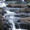 460-water_cascade_3897.JPG
