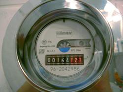 406-water_meter_0974.jpg