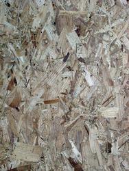 207-wood_fibre_2455.JPG