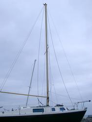 384-yacht_rigging_3847.jpg