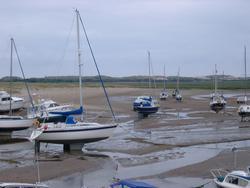 386-yachts_low_tide_3833.JPG