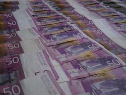 367-yugoslav_dinar_money_1386.JPG