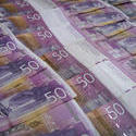 368-yugoslav_dinar_money_1387.jpg