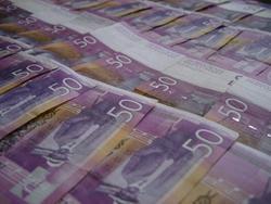 369-yugoslav_dinar_money_1388.JPG