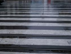 209-zebra_crossing_P1391.JPG