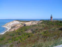 736-Peninsula_Lighthouse01315.jpg