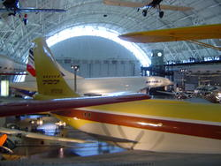617-Steven_F_Udvar-Hazy_Center_508.jpg