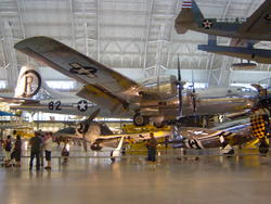 618-Steven_F_Udvar-Hazy_Center_510.jpg