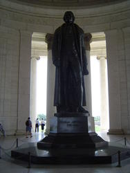 645-Thomas_Jefferson Memorial_447.jpg