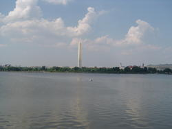 646-Washington_Monument_446.jpg