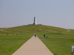 554-Wright_Brothers_National_Memorial421.jpg