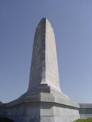 555-Wright_Brothers_National_Memorial424.jpg