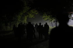 1080-a_walk_in_the_dark_3393.JPG