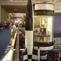 624-aircraft_museum_471.jpg