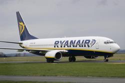 1125-jet airliner