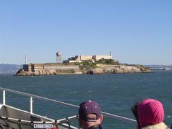 950-alcatraz_island_01955.JPG