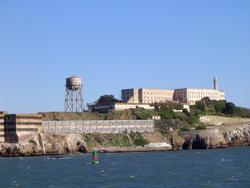 1041-alcatraz_island_01957.JPG