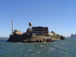 952-alcatraz_island_01959.JPG
