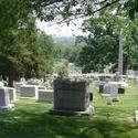 626-arlington_national_cemetery_454.jpg