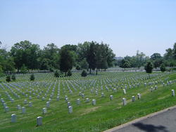 627-arlington_national_cemetery_455.jpg