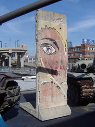 564-berlin_wall_01198_1.jpg