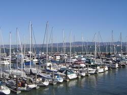 925-boats_in_marina01886.JPG