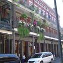599-bourbon_street_new_orleans_264.jpg