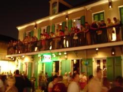 600-bourbon_street_new_orleans_270.jpg