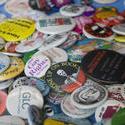 807-buttons_badges_2425.jpg