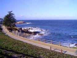 912-california_coast_02098.JPG