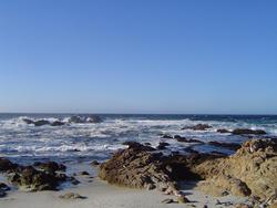 913-california_coast_02109.JPG
