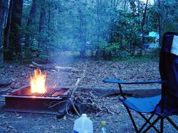 679-camp_ground_fire_350.jpg