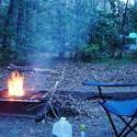 679-camp_ground_fire_350.jpg