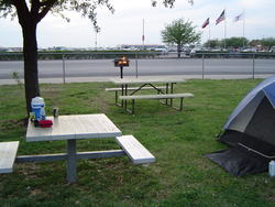 681-camp_ground_table_97.jpg